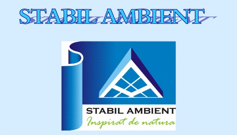 SC Stabil Ambient SRL